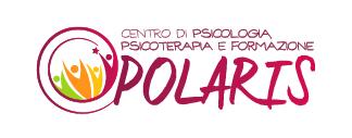 Centro Polaris