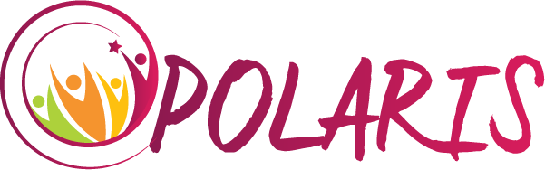 LOGO CENTRO POLARIS 6