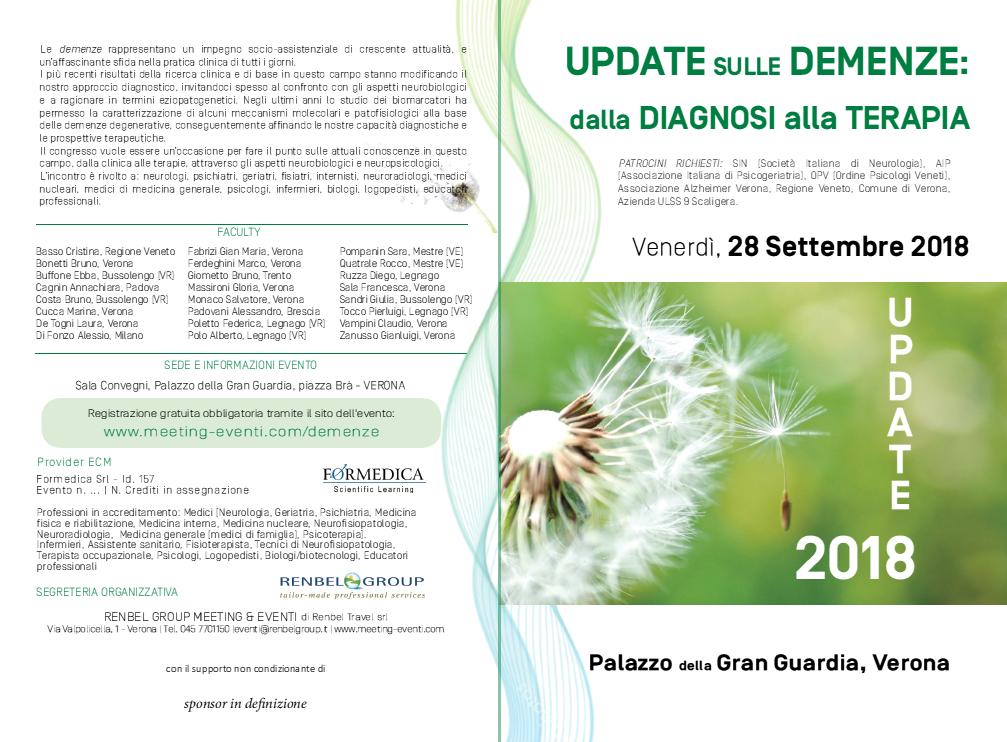 update-demenze