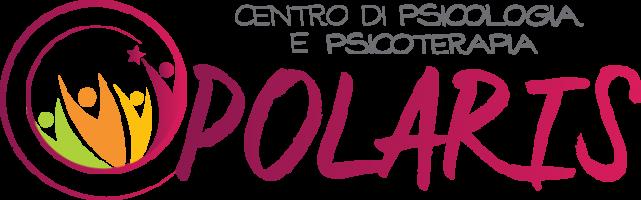 logo-centropolaris-2021