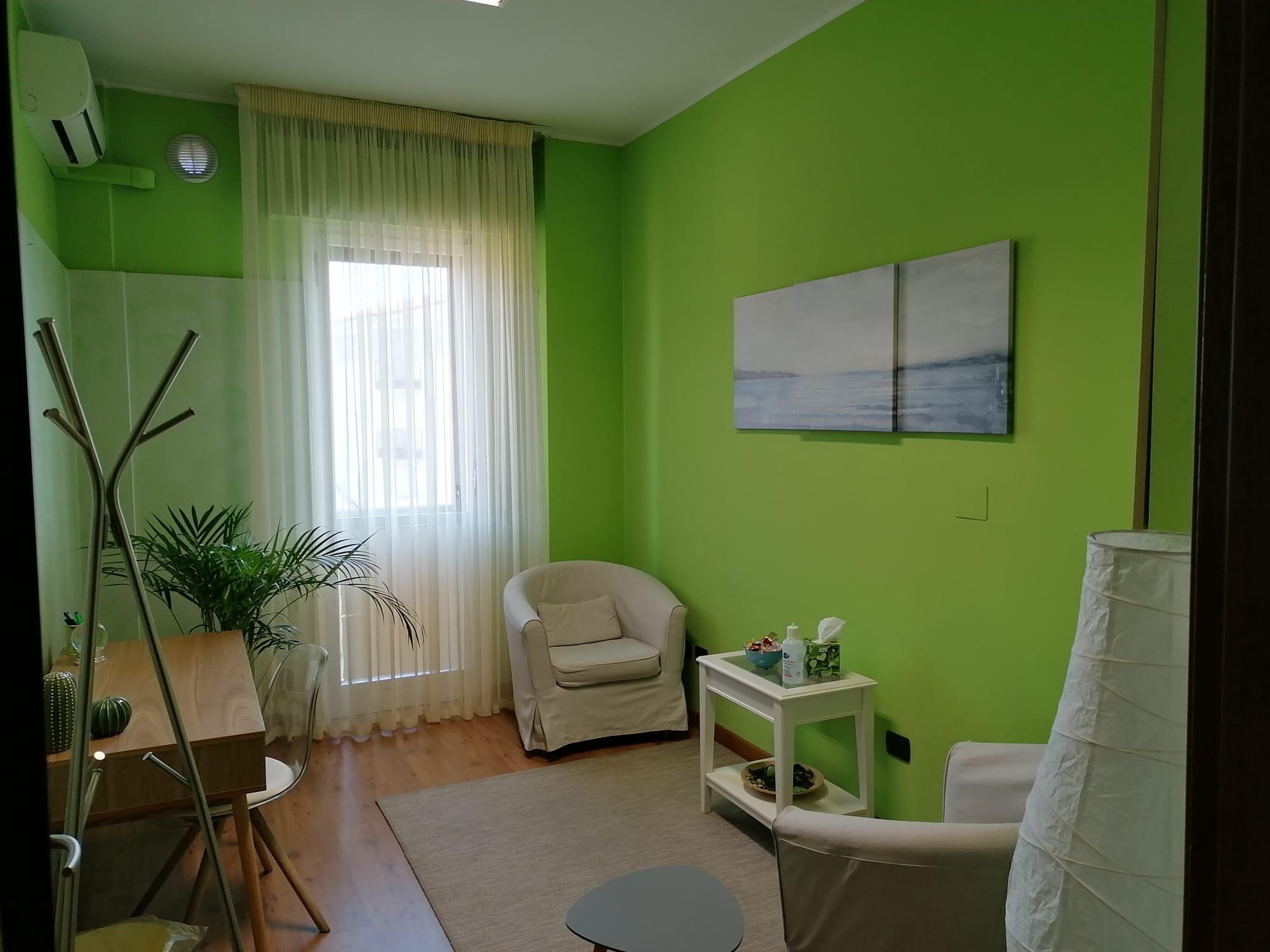 sala-verde