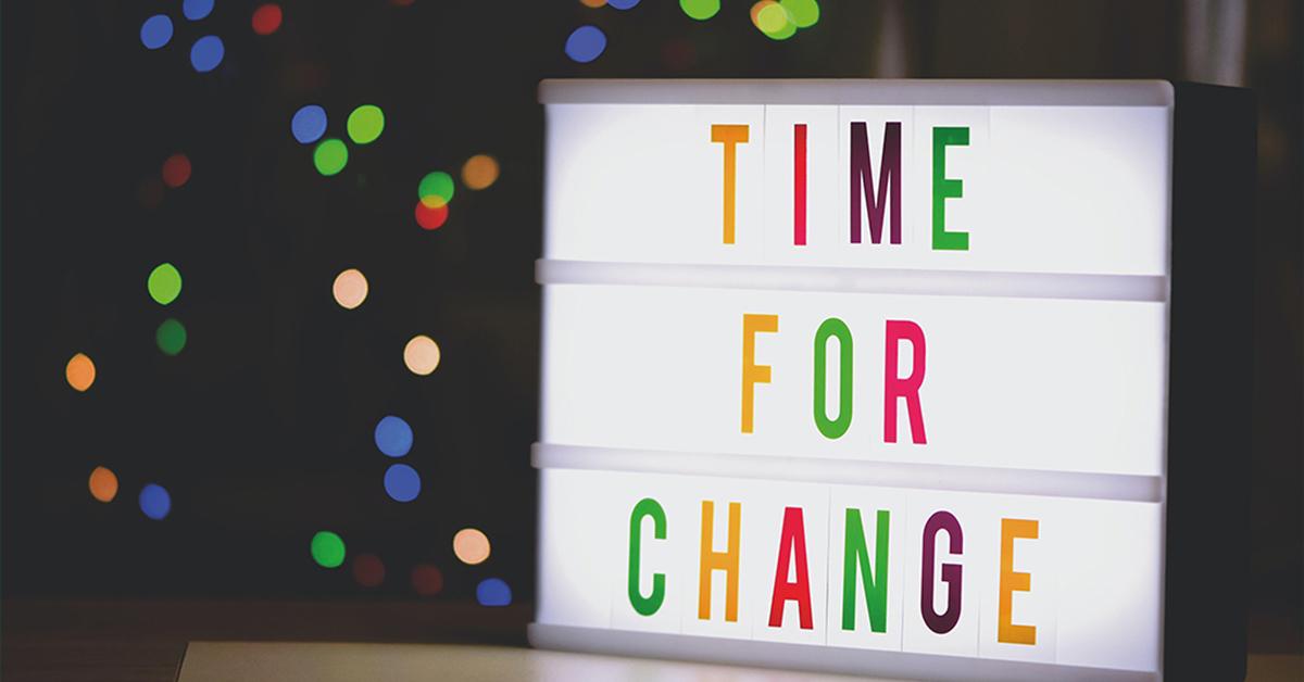 blog-cambiamenti-e-ansia