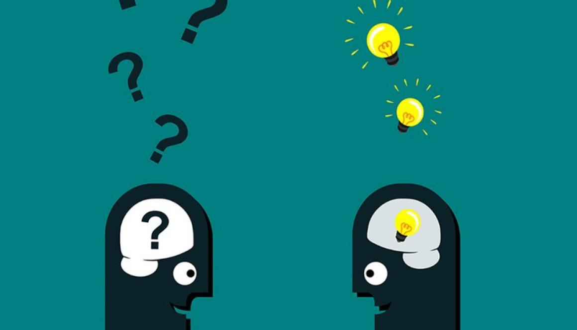 blog-come-lo-trovo-uno-psicologo
