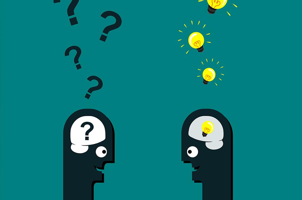 blog-psicologo-bravo