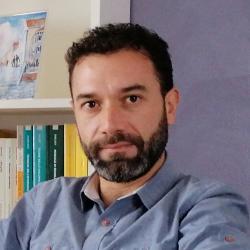 Dott. Vincenzo Bruno